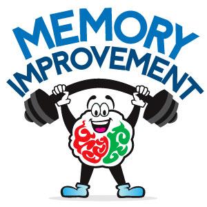 Cara Meningkatkan Memori