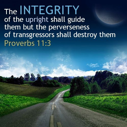 Image result for proverbs 11