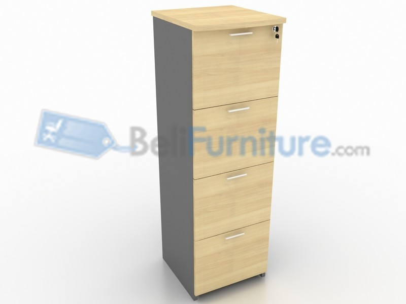 Office Furniture Modera BFC 7404  Belifurniturecom