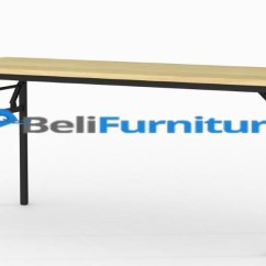 Rp Sofa Dimensions The Company Los Angeles Highpoint Banquet Table Btr 1560 O | Belifurniture.com