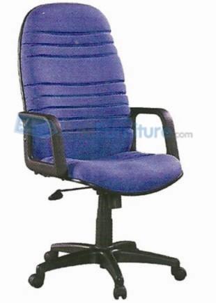 Office Furniture Ichiko IC 608  Belifurniturecom