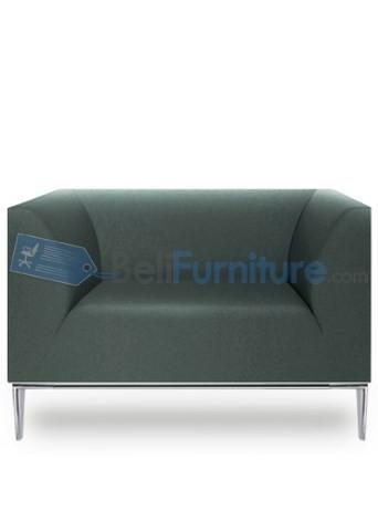 Sofa Donati Sota 1 Seater  Belifurniturecom