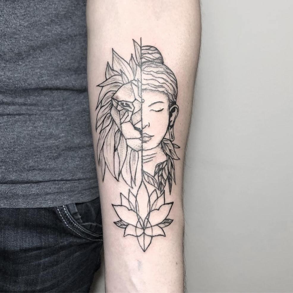 60 Best Small Tattoo Designs For Women 2019 Belikeanactress Com