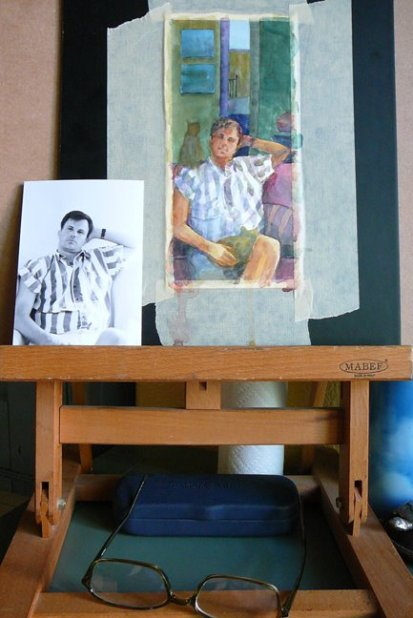 portrait-painting-in-watercolor