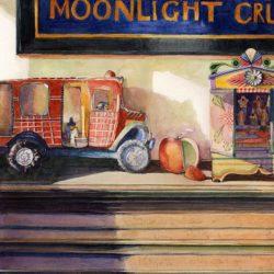 moonlightcruise72