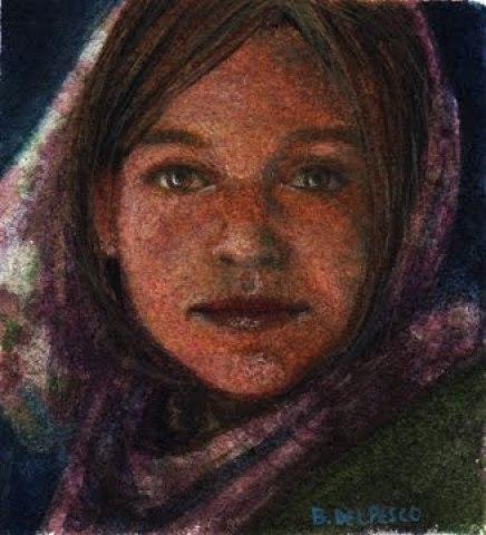 dry-brush-watercolor-portrait