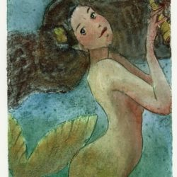 mermaidwithapiratescope6.5x4.25172