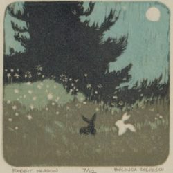 rabbitmeadow4x471272