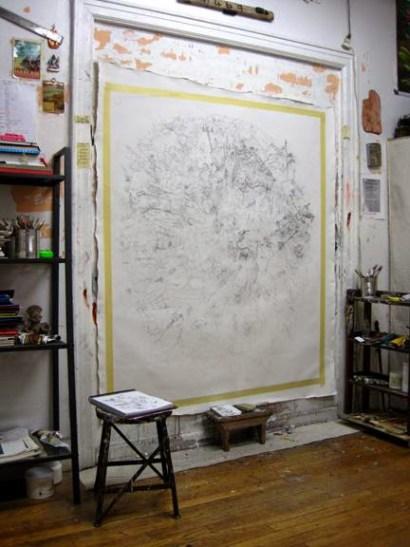 AlexisDuqueStudio