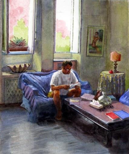 figurative-watercolor