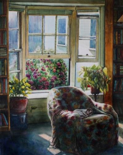 readingroom29x2272
