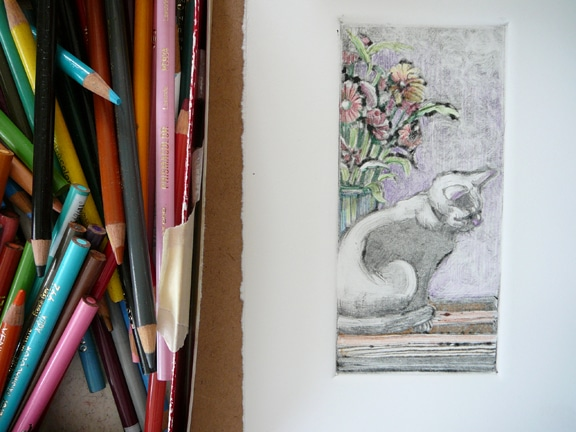 monotype-ghost-of-a-cat