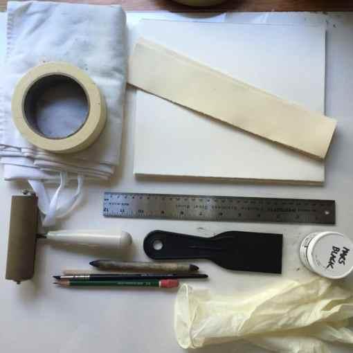 monotype-supplies