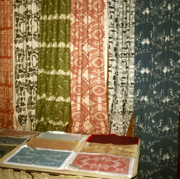 Folly-Cove-Textiles