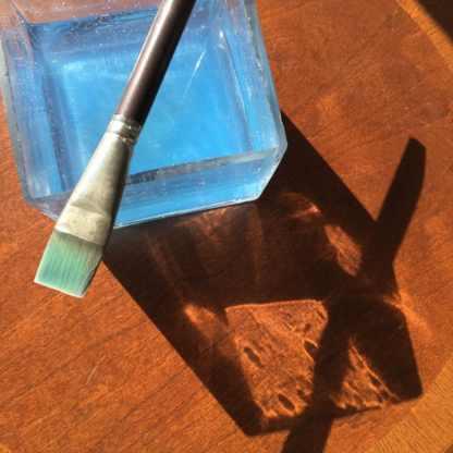 painter-rinse-bucket