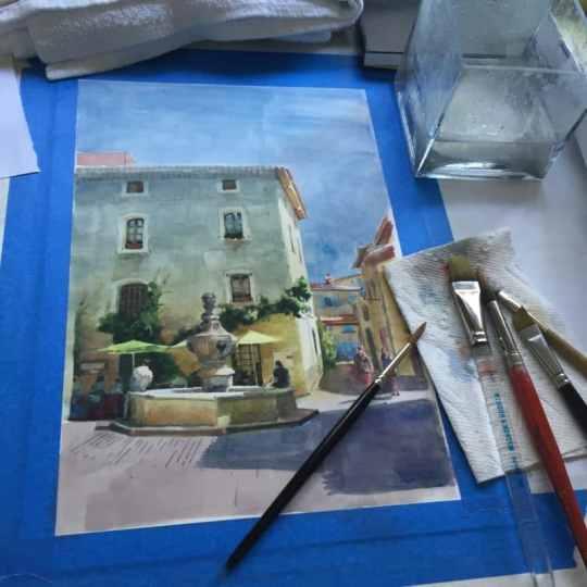 urban-sketching-in-watercolor