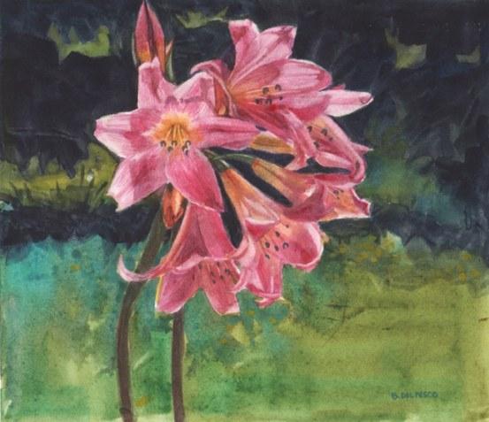 belladonna-floral-watercolor