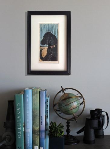 dog-prints