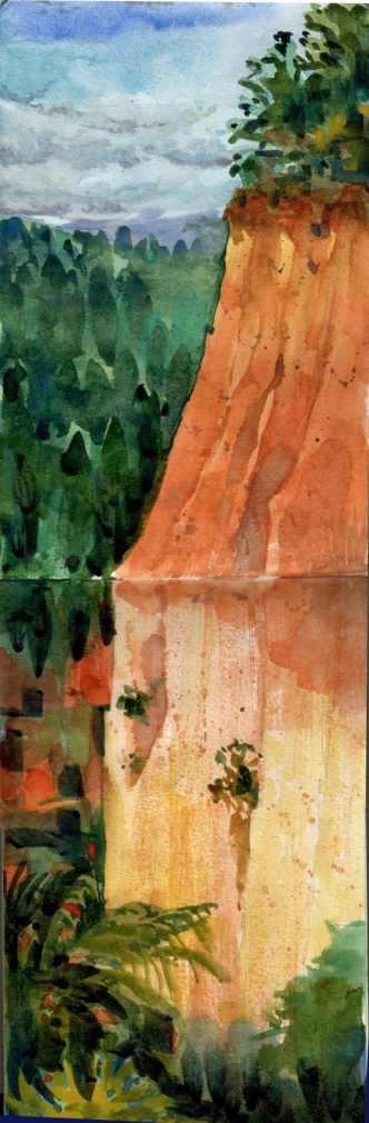 moleskine-watercolor