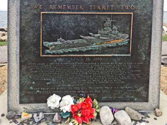 uss-iowa-memorial