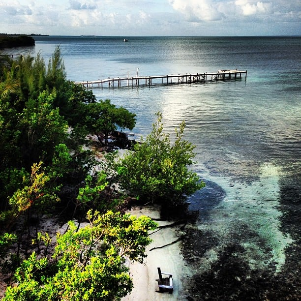 Belize Beaches: Top Things To Do In Belize City