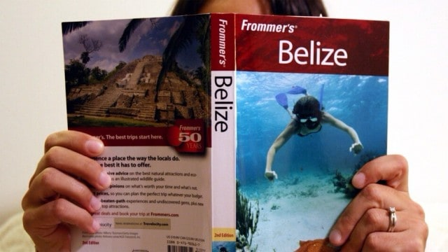 42e82f3c2f7a Belize packing list and tips – Belize Adventure - Travel Advice by ...