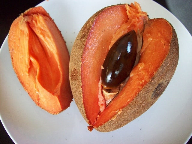 Tasty Fruits To Try In Belize - Belize Adventure - Travel Advice by Local Experts