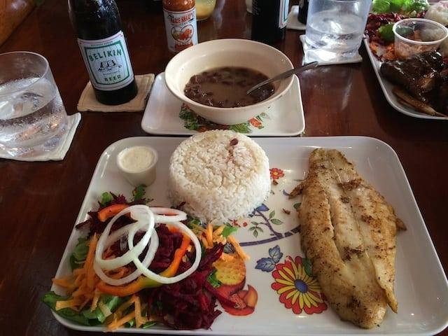 A Quick Guide To San Ignacio, Belize: Food, Fun, And ...