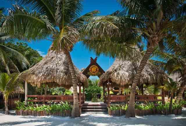 Celebrity resorts resort world 2