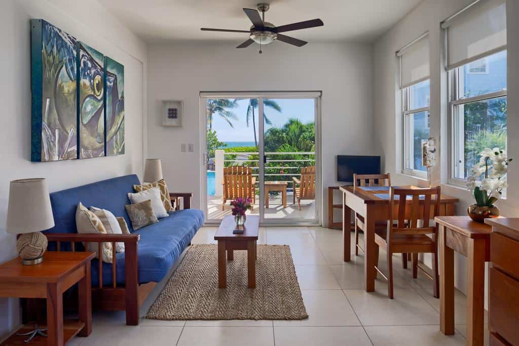 5 Best Places to Stay in Caye Caulker: Unique Hotels ... Hotel House Plans In Belize on nepal house plans, switzerland house plans, norway house plans, argentine house plans, malta house plans, sri lanka house plans, korea house plans, egypt house plans, libya house plans, new jersey house plans, guam house plans, saudi arabia house plans, panama house plans, indies house plans, barbados house plans, americas house plans, amish house plans, jamaica house plans, haiti house plans, caribbean house plans,