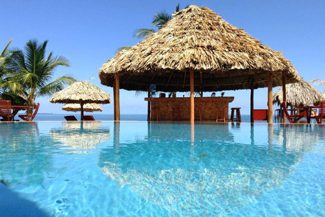 Why You Should Choose An All Inclusive Belize Vacation