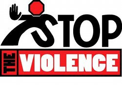 Image result for stop the crimes