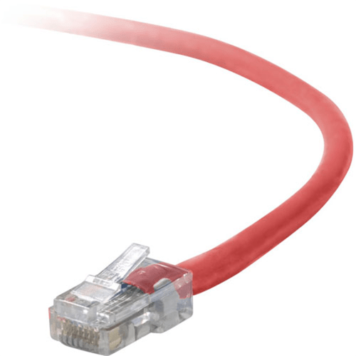 small resolution of belkin cat5e crossover patch cable heroimage