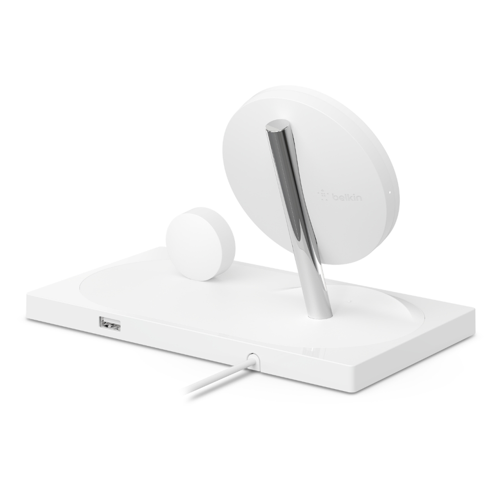 hight resolution of  boost up special edition wireless charging dock for iphone apple watch usb