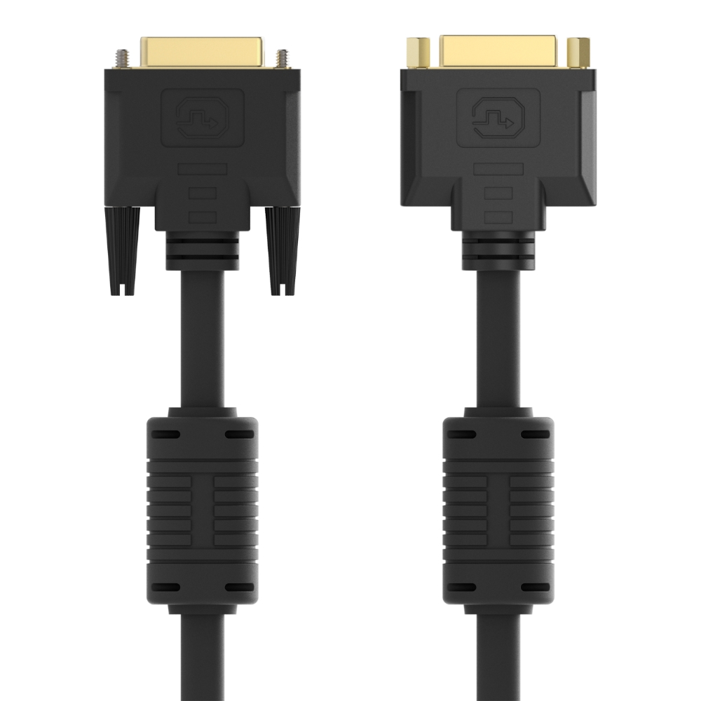 hight resolution of dvi dual link extender cable heroimage