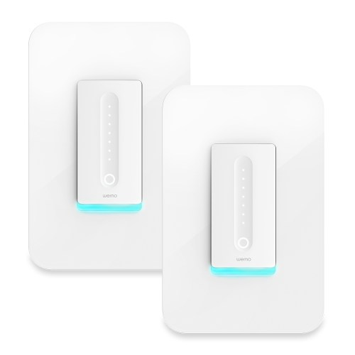 small resolution of wemo smart dimmer 2 pack heroimage
