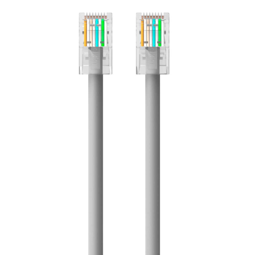 hight resolution of  cat5e ethernet patch cable rj45 m m frontviewimage