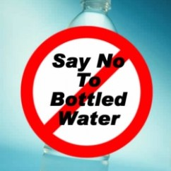 Kitchen Sink Disposal Backsplash Trim Ideas Belkraft.com Water Purifiers
