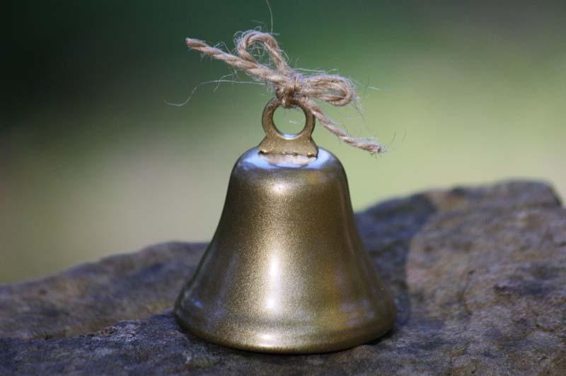 small bells small bells