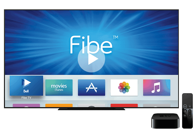 bell fibe tv wiring diagram fetal pig heart labeled apple canada enjoy your service along with photos music games and favourite apps all in one place