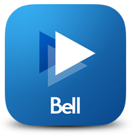 bell fibe tv wiring diagram 2 lights 1 switch all home canada cable