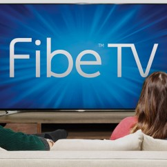 Bell Fibe Tv Wiring Diagram Aem Wideband Air Fuel Gauge And Satellite Canada An Error Occurred While Processing Your Request