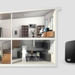 Bell Fibe Tv Wiring Diagram Cutler Hammer Reversing Starter Expressvu ~ Elsalvadorla