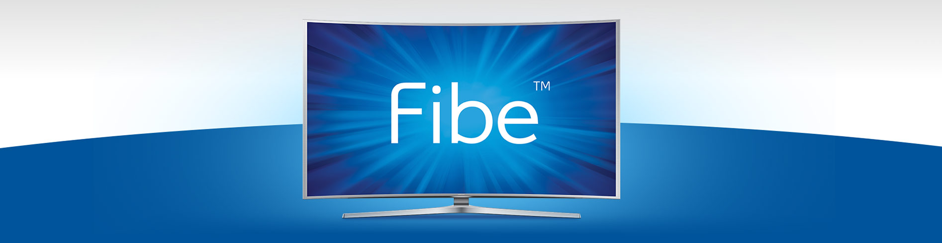 hight resolution of fibe tv is the best tv service