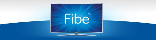 small resolution of fibe tv is the best tv service