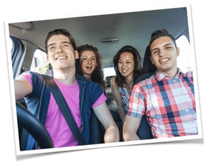 Car insurers