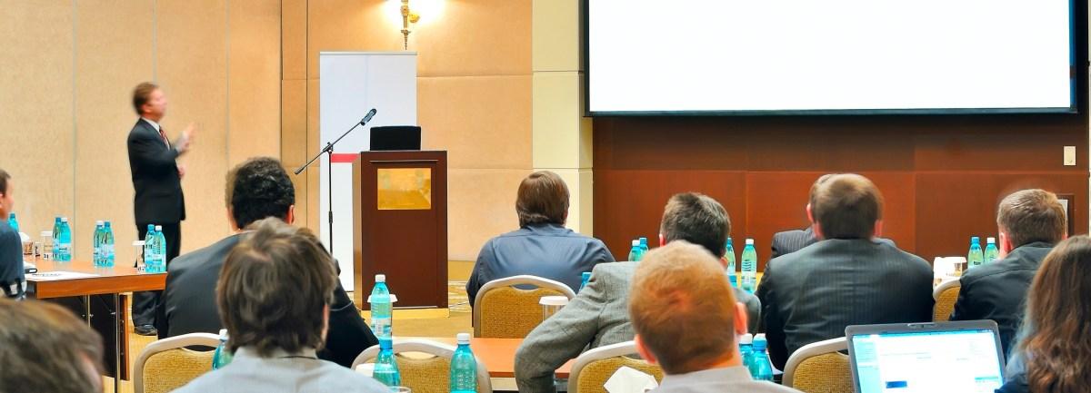Bell Computer-Netzwerke Seminar
