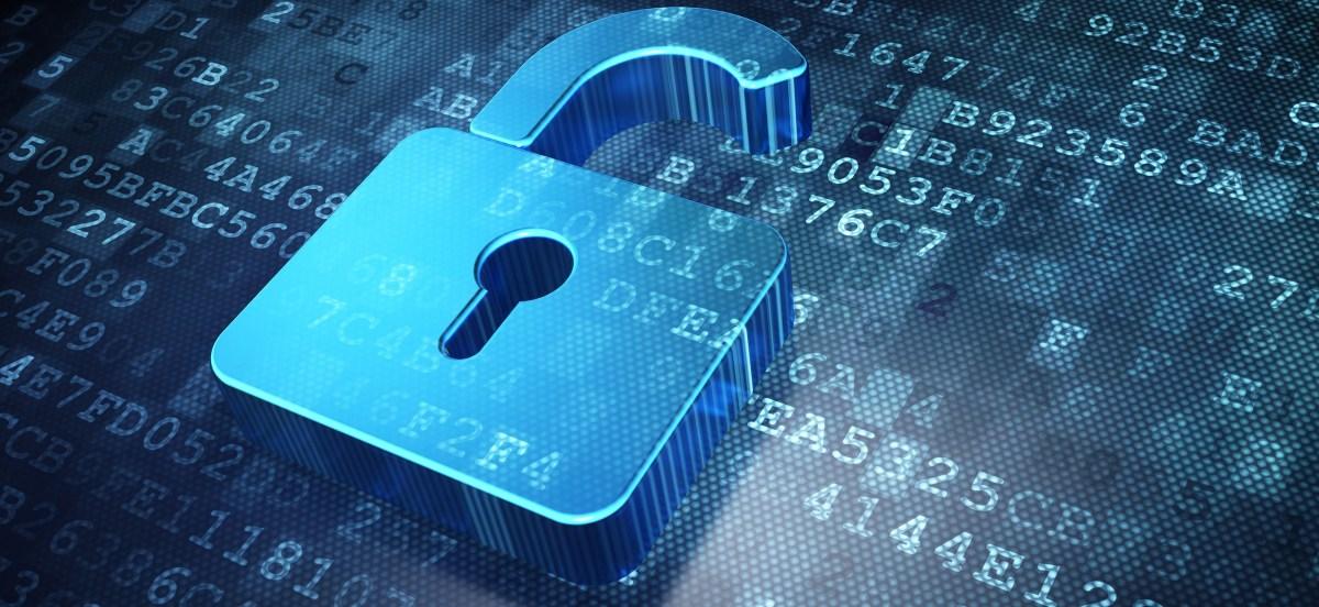 Bell Computer-Netzwerke Security