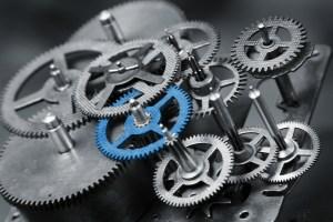 Bell Computer-Netzwerke Lösungen