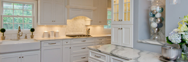 bella kitchen cabinet distributors home kitchens slider 3